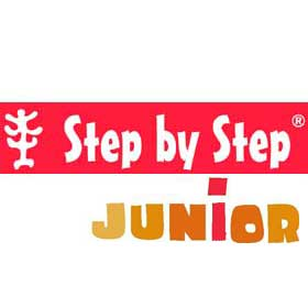 Step by Step Junior